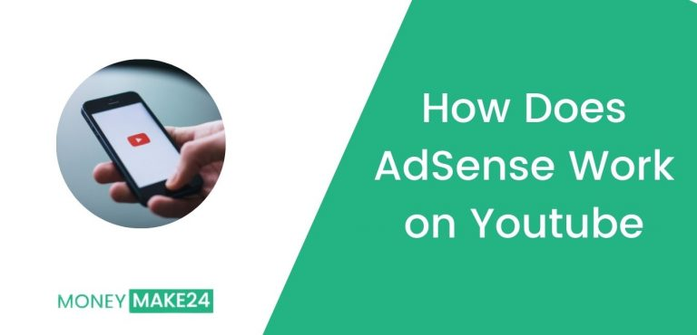 How Does AdSense Work on Youtube